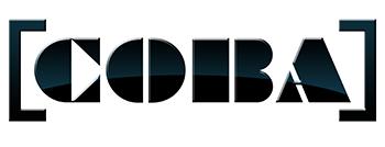 Coba Logo